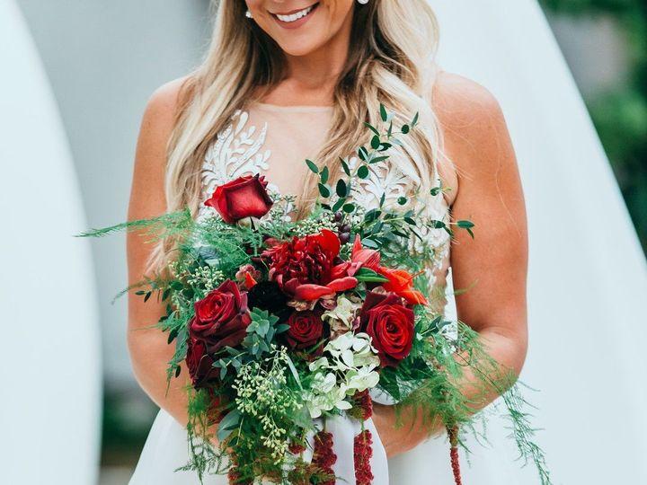 Tmx Headings Canepa Salvador Robles Photography Cam20443 Big 51 904589 158571001125467 Sarasota, FL wedding florist