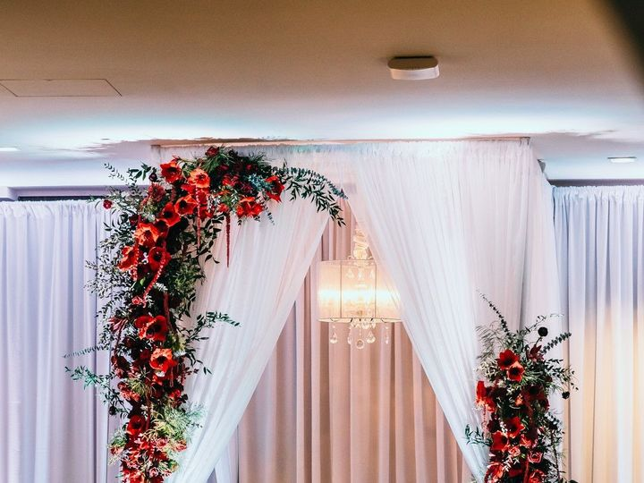 Tmx Headings Canepa Salvador Robles Photography Cam20558 Big 51 904589 158571001195369 Sarasota, FL wedding florist