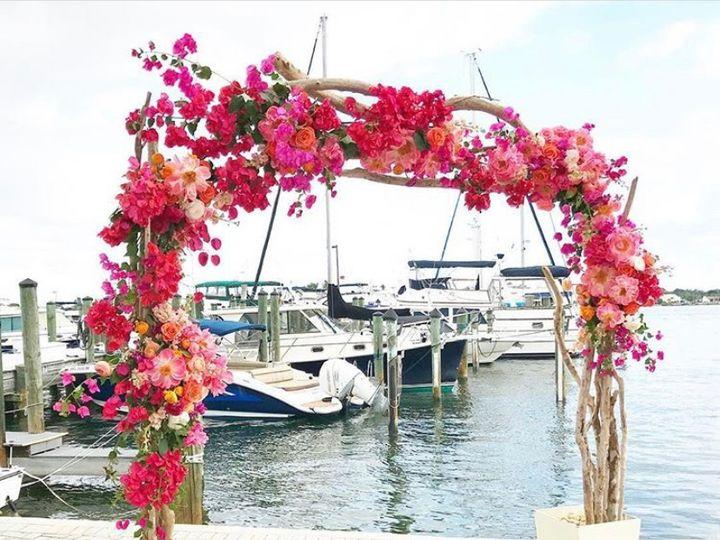 Tmx Img 0452 51 904589 158571002924282 Sarasota, FL wedding florist