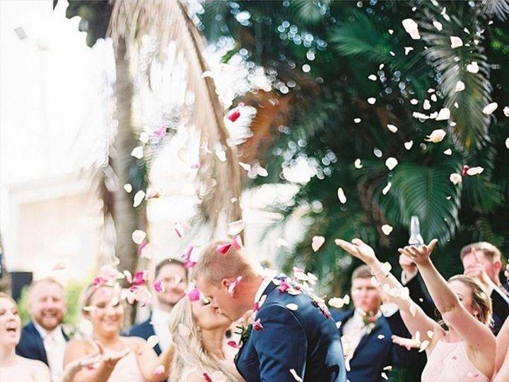 Tmx Img 0453 51 904589 158571002855184 Sarasota, FL wedding florist
