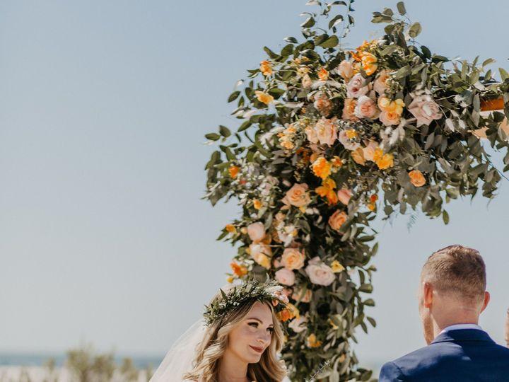 Tmx Kimball Polkowski Arianna J Photography 1n5a6242 Big 51 904589 158571006520647 Sarasota, FL wedding florist
