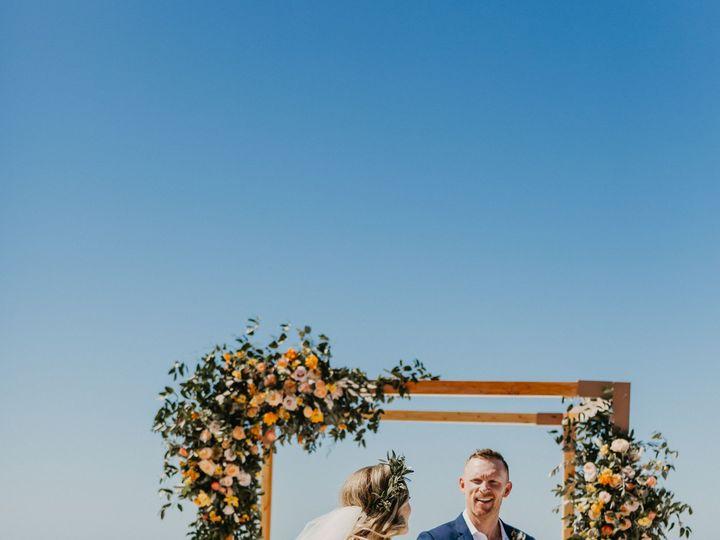 Tmx Kimball Polkowski Arianna J Photography Dx2c6922 Big 51 904589 158571006537311 Sarasota, FL wedding florist