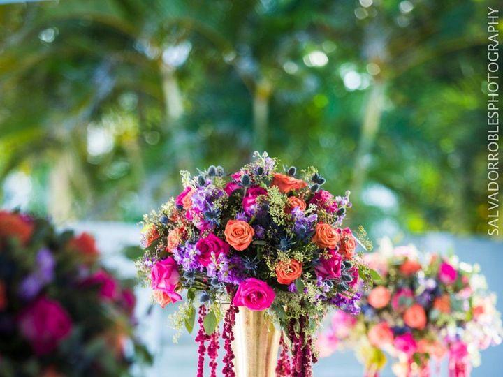Tmx Krishnaswamy Doreswamy Salvador Robles Photography Img8321 Big 51 904589 158571027849937 Sarasota, FL wedding florist
