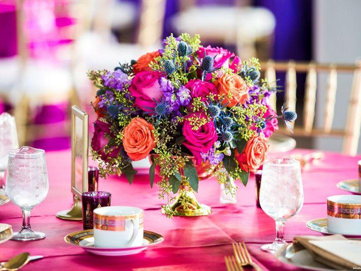 Tmx Krishnaswamy Doreswamy Salvador Robles Photography Img8465 Big 51 904589 158571028422114 Sarasota, FL wedding florist