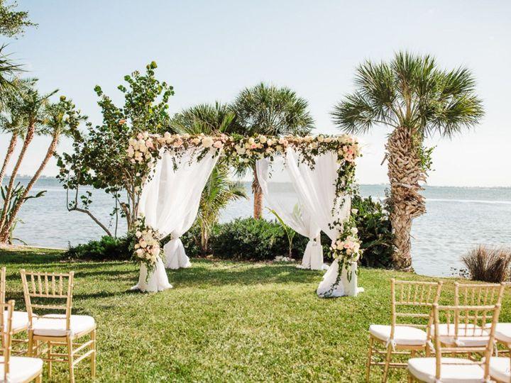 Tmx Levine Levine Lauren Bates Photography Powell Crosely Destination Wedding 30 Big 51 904589 158571029877531 Sarasota, FL wedding florist