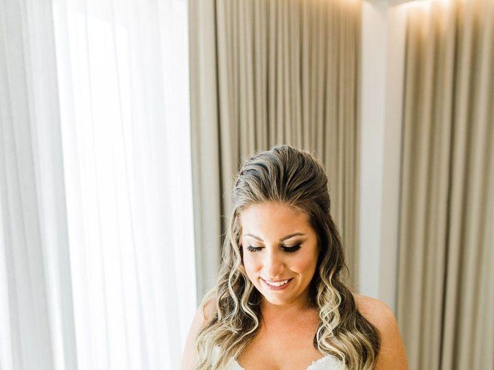Tmx Levine Levine Lauren Bates Photography Powell Crosely Destination Wedding 82 Big 51 904589 158571029863036 Sarasota, FL wedding florist