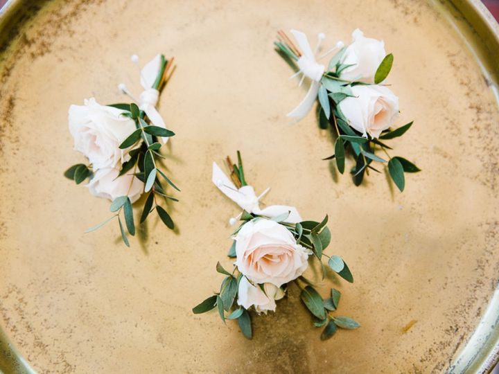 Tmx Levine Levine Lauren Bates Photography Powell Crosely Destination Wedding 95 Big 51 904589 158571029862633 Sarasota, FL wedding florist