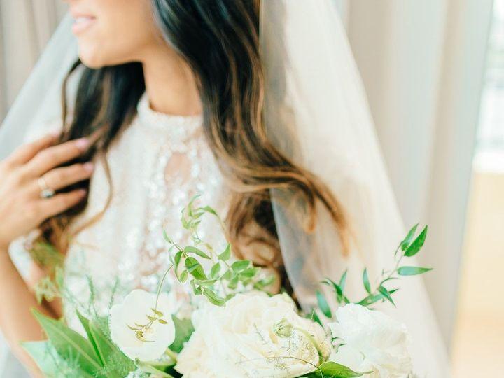 Tmx Mastrella Cobeaga Ledia Tashi Photography Ltp2846 Big 51 904589 158571032382280 Sarasota, FL wedding florist