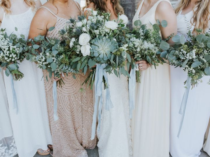 Tmx Ourweddingday 63 51 904589 158571032599249 Sarasota, FL wedding florist