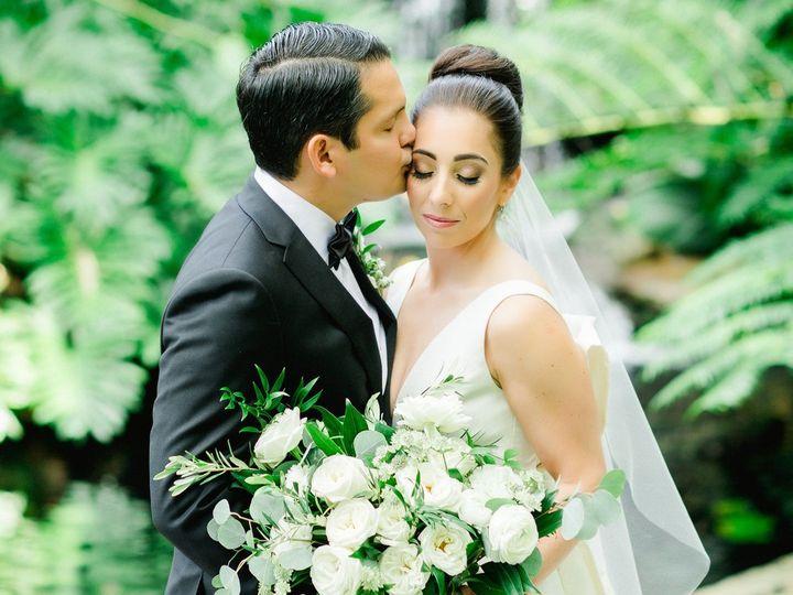 Tmx Sorice Garza Ailynlatorrephotography Selbygardensweddingailynlatorrephotography201793011edit 0 Big 51 904589 158571048264431 Sarasota, FL wedding florist