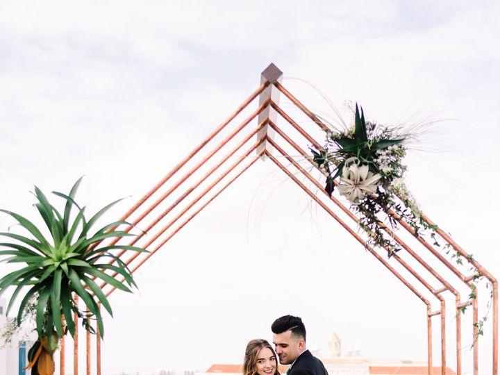 Tmx Westin 47 51 904589 158571051882171 Sarasota, FL wedding florist