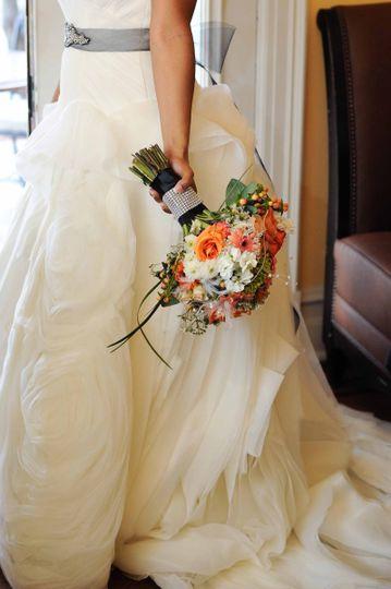 north carolina wedding photographer 10