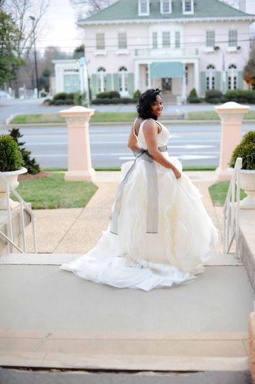 north carolina wedding photographer 11