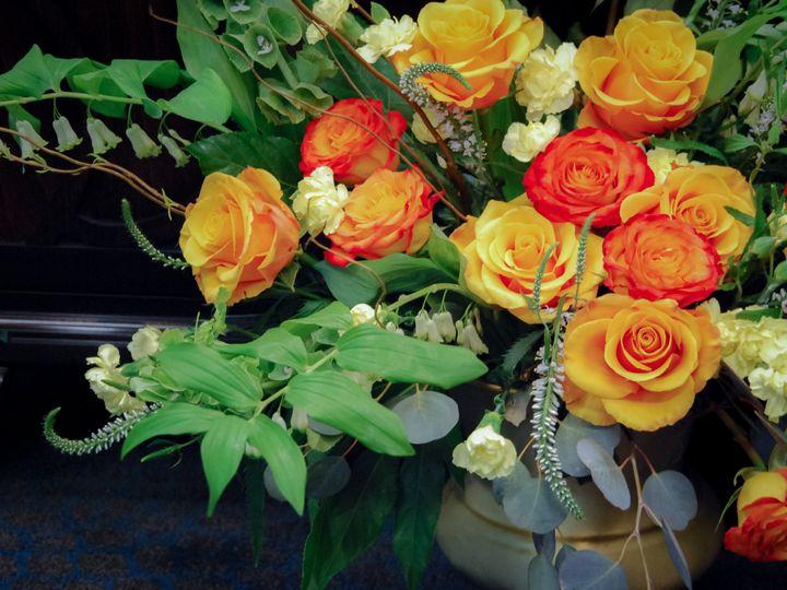 Tmx Dsc 0005 51 1024589 V1 Phoenixville, Pennsylvania wedding florist