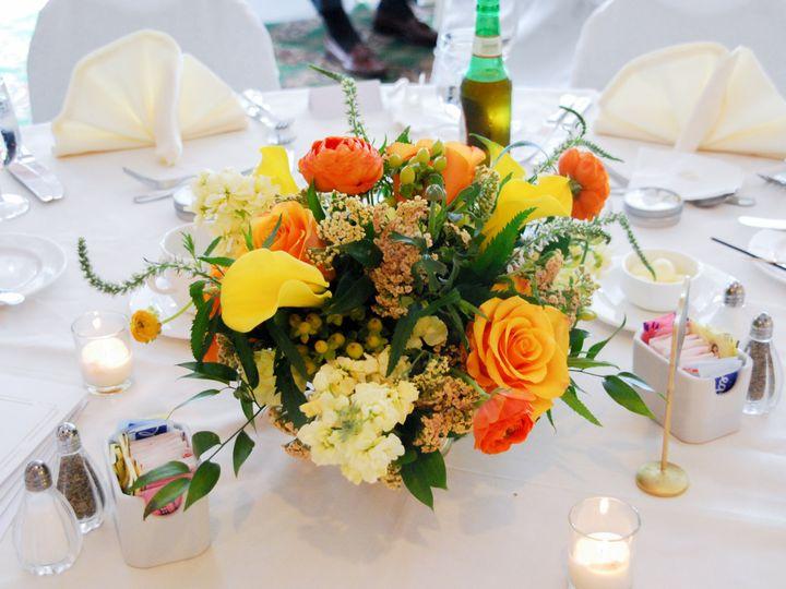 Tmx Dsc 0315 51 1024589 V1 Phoenixville, Pennsylvania wedding florist