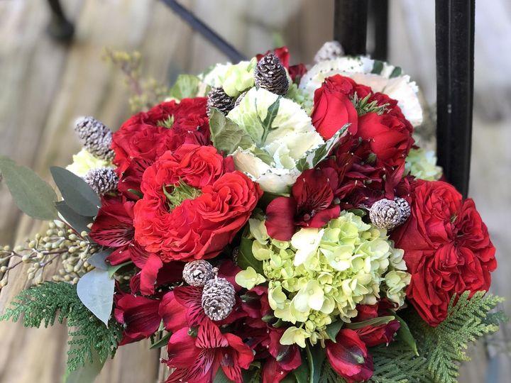 Tmx Fullsizeoutput 5bb 51 1024589 V1 Phoenixville, Pennsylvania wedding florist