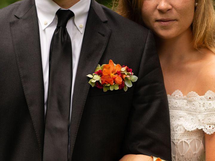 Tmx Hunt 20 51 1024589 V1 Phoenixville, Pennsylvania wedding florist