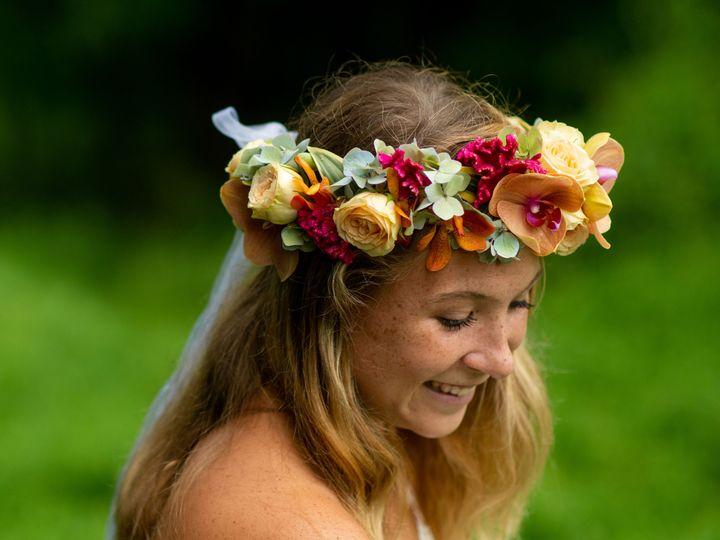 Tmx Hunt 28 Copy 51 1024589 V1 Phoenixville, Pennsylvania wedding florist