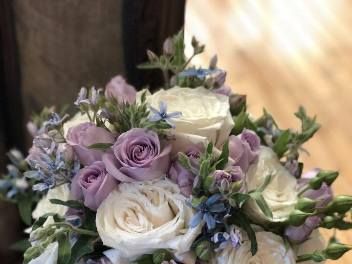 Tmx Img 0005 51 1024589 Phoenixville, Pennsylvania wedding florist