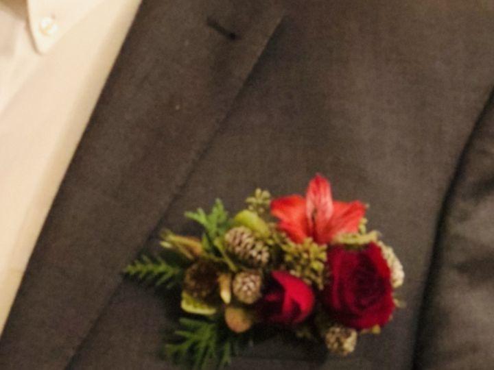 Tmx Img 0117 51 1024589 V1 Phoenixville, Pennsylvania wedding florist