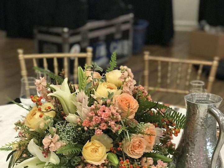 Tmx Img 2690 51 1024589 V1 Phoenixville, Pennsylvania wedding florist