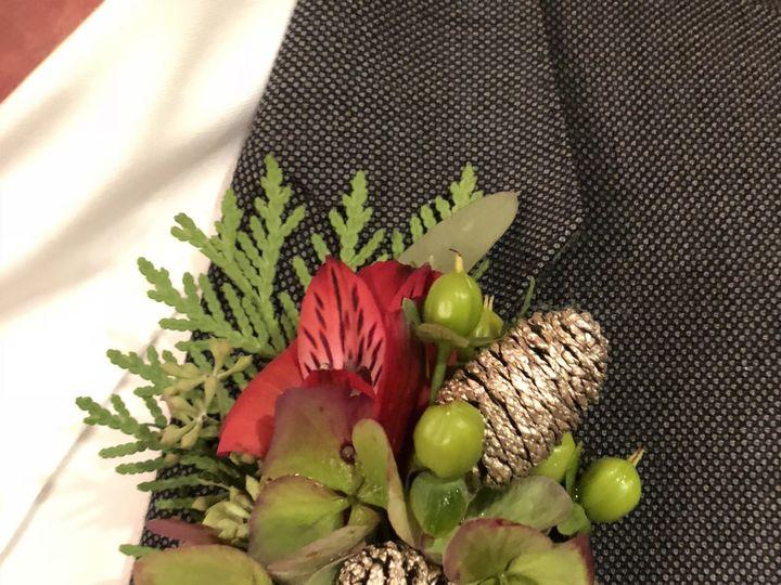 Tmx Jn2r37dhsaiaj7nhlwf0fw 51 1024589 V1 Phoenixville, Pennsylvania wedding florist