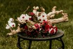 Grapewood Florals image