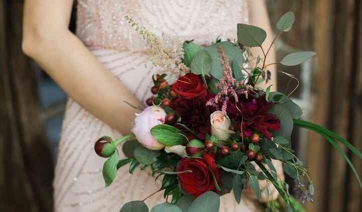 Leona Sue's Florist