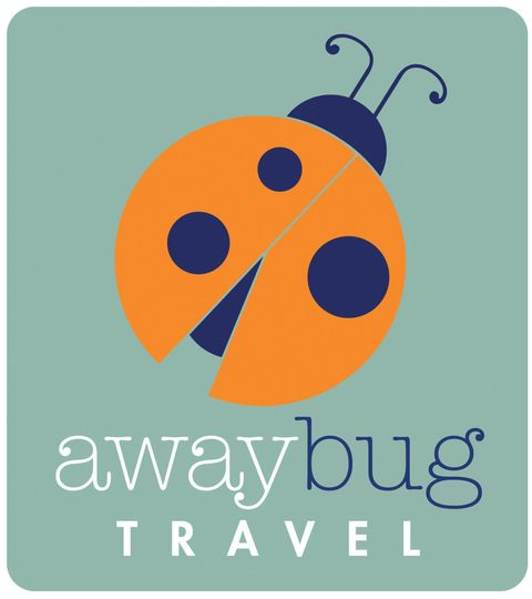 awaybug smallicon gree