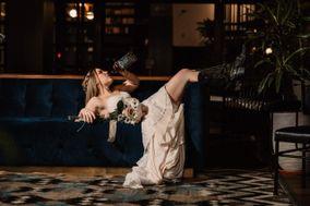 Something Blissful Weddings