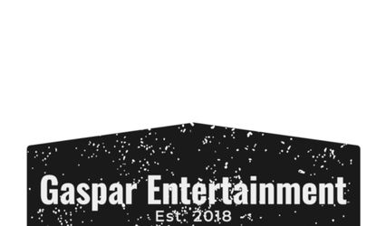 Gaspar Entertainment 1