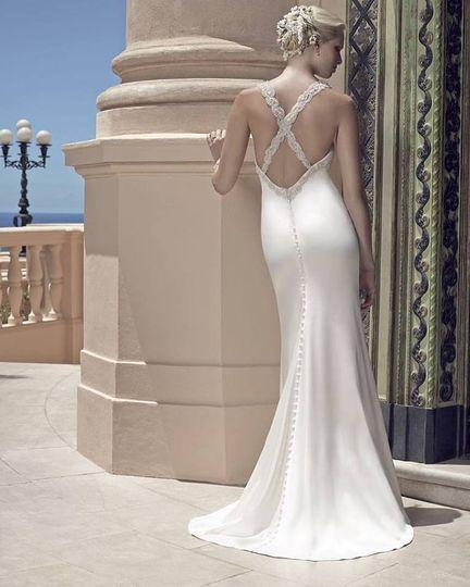 Wedding dress stores eugene or bridesmaid dresses for Wedding dresses eugene oregon