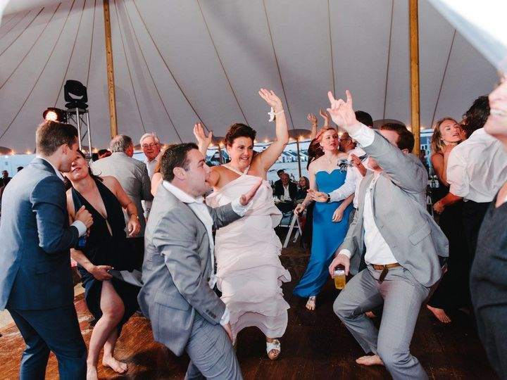 Tmx 1511926311654 Urban11 Brighton, MA wedding dj