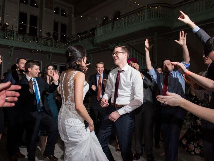 Tmx Amanda Matt Wedding 435 51 925589 157893640121377 Brighton, MA wedding dj