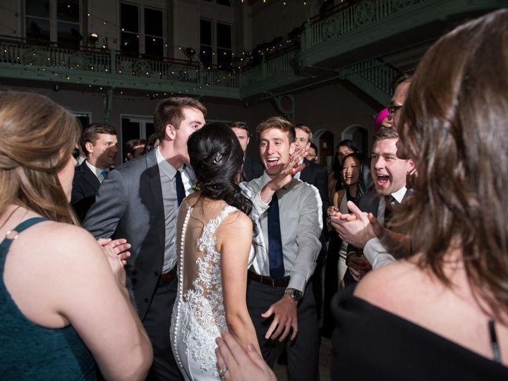 Tmx Amanda Matt Wedding 437 51 925589 157893640281295 Brighton, MA wedding dj
