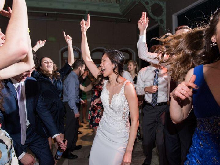 Tmx Amanda Matt Wedding 441 51 925589 157893640118094 Brighton, MA wedding dj
