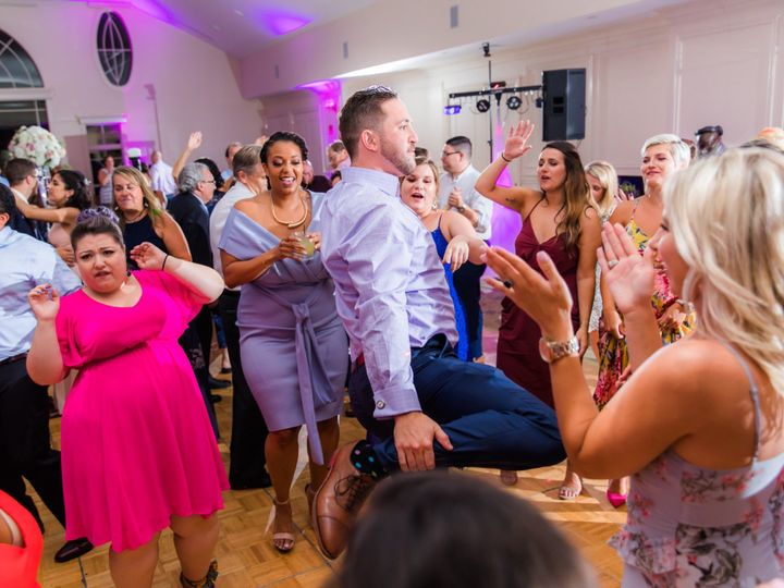 Tmx Lauren Bobby Wedding Granite Links 870 51 925589 157912686856456 Brighton, MA wedding dj