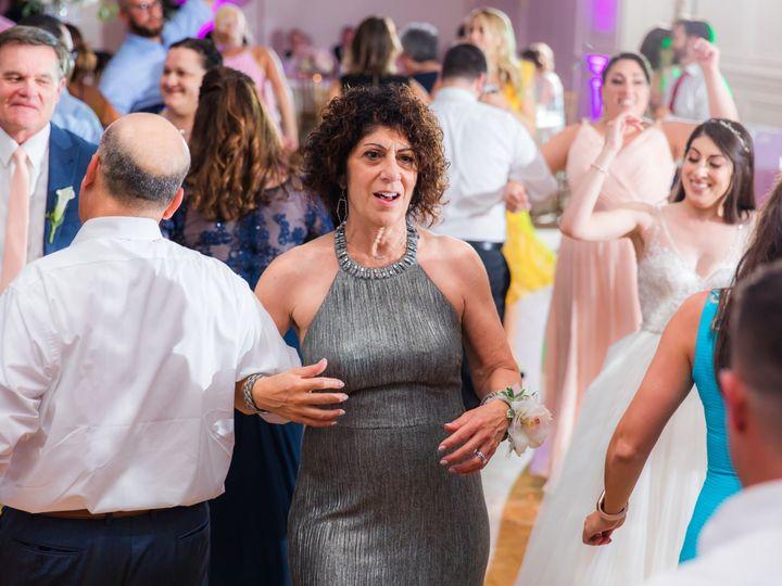 Tmx Lauren Bobby Wedding Granite Links 998 51 925589 157912686960986 Brighton, MA wedding dj