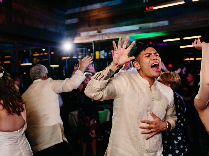 Tmx Leaherik Wedding 469 51 925589 1566494504 Brighton, MA wedding dj