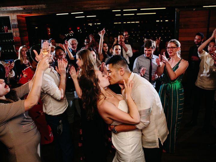 Tmx Leaherik Wedding 572 51 925589 1566494505 Brighton, MA wedding dj