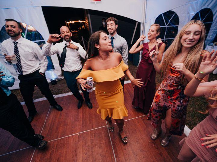 Tmx Martel Wedding 197 51 925589 160331672078189 Brighton, MA wedding dj