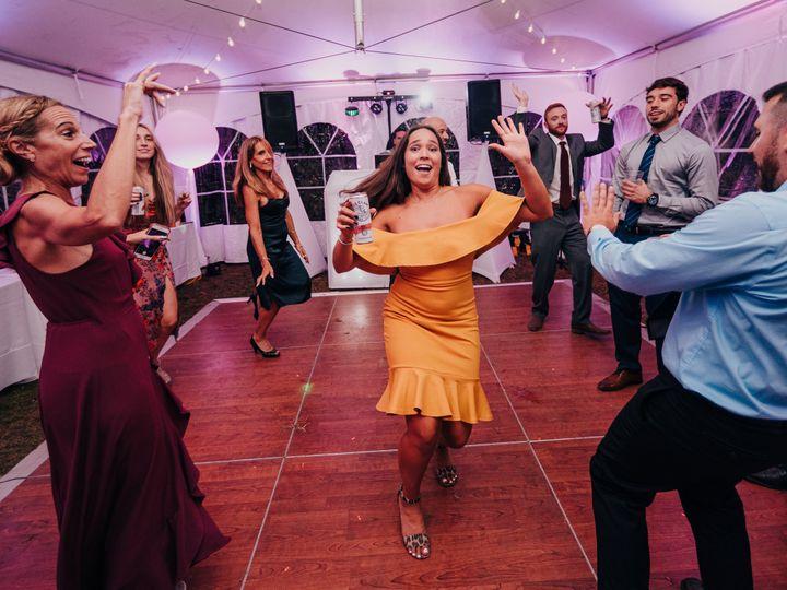 Tmx Martel Wedding 204 51 925589 160331671698271 Brighton, MA wedding dj