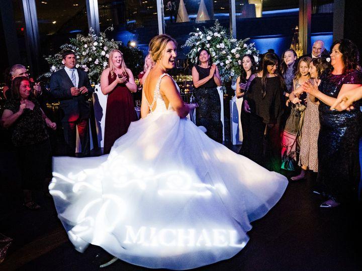Tmx Nina Michael Boston State Room Great Room Wedding Photos Nicole Chan Photography 0040 51 925589 1569440238 Brighton, MA wedding dj