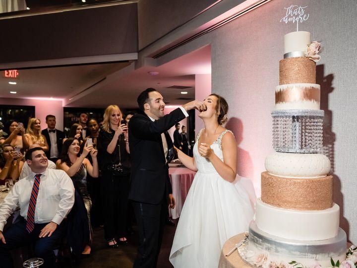 Tmx Nina Michael State Room Boston Wedding Photographer Nicole Chan Photography 637 51 925589 1569440226 Brighton, MA wedding dj