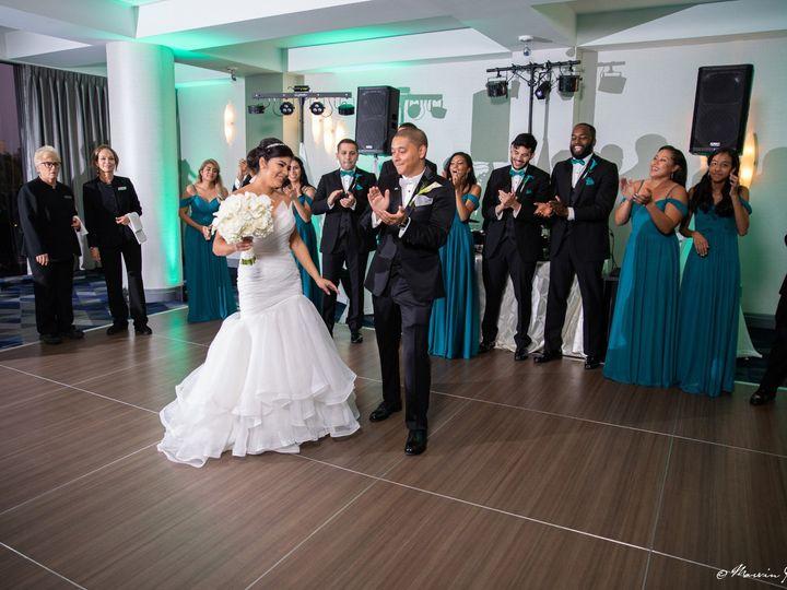 Tmx Pic 597 51 925589 157895684620068 Brighton, MA wedding dj