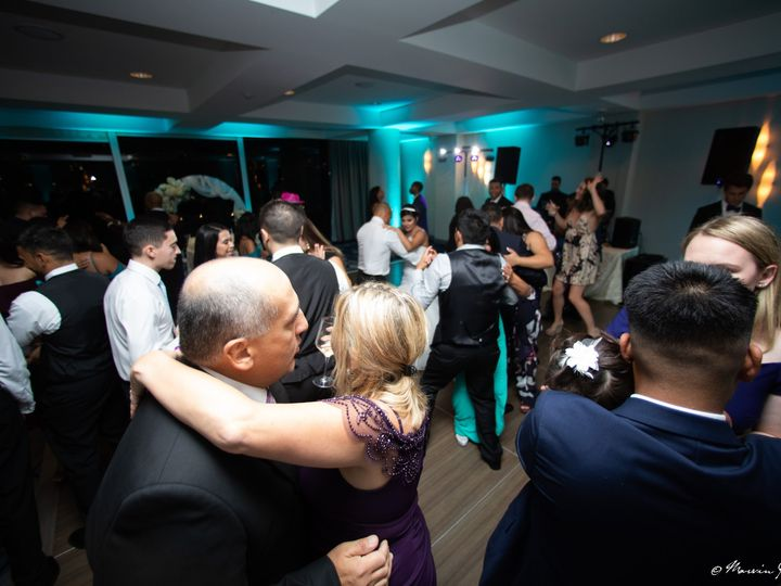 Tmx Pic 874 51 925589 157895684089967 Brighton, MA wedding dj