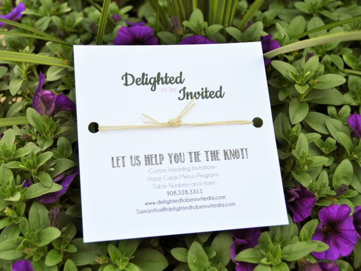 Tmx 1435619873923 Dsc0297 Flemington wedding invitation