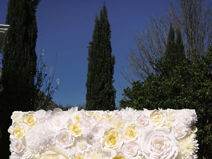 Tmx 1488492984634 01 Frisco wedding rental