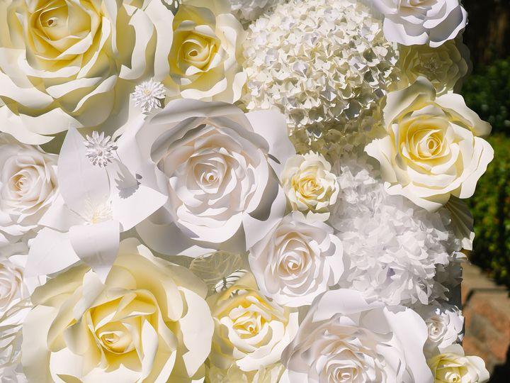 Tmx 1488493023446 05 Frisco wedding rental