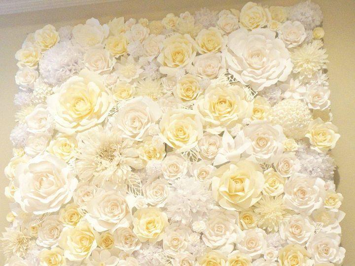 Tmx 1488493070256 16651402101551064444737011013750987o Frisco wedding rental